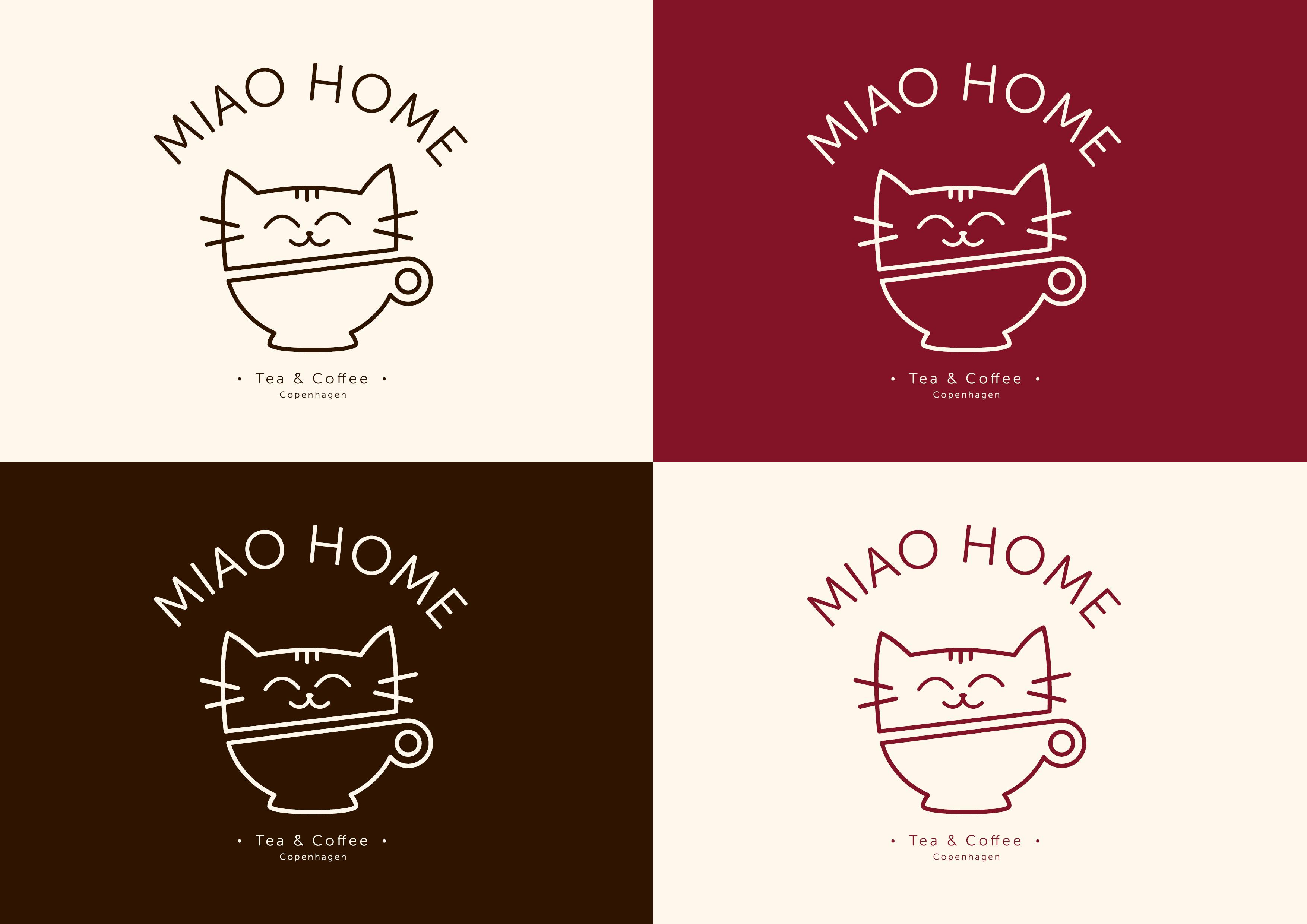 visuel08_miaohome_logo