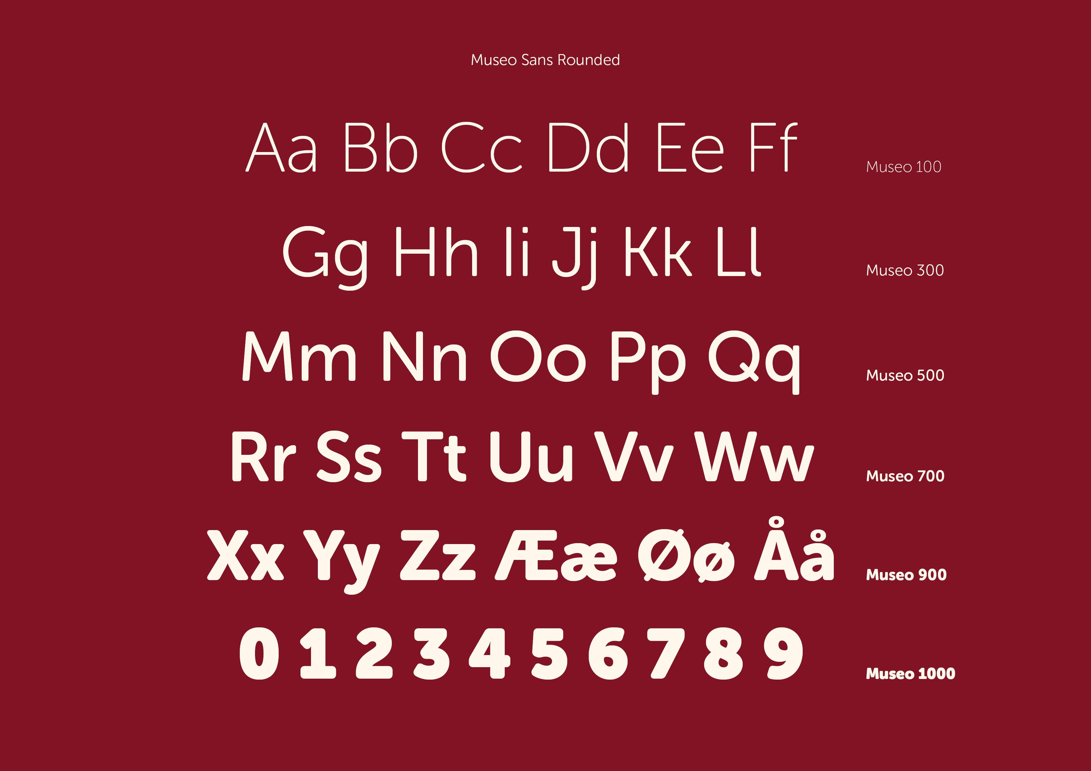 visuel08_miaohome_typography