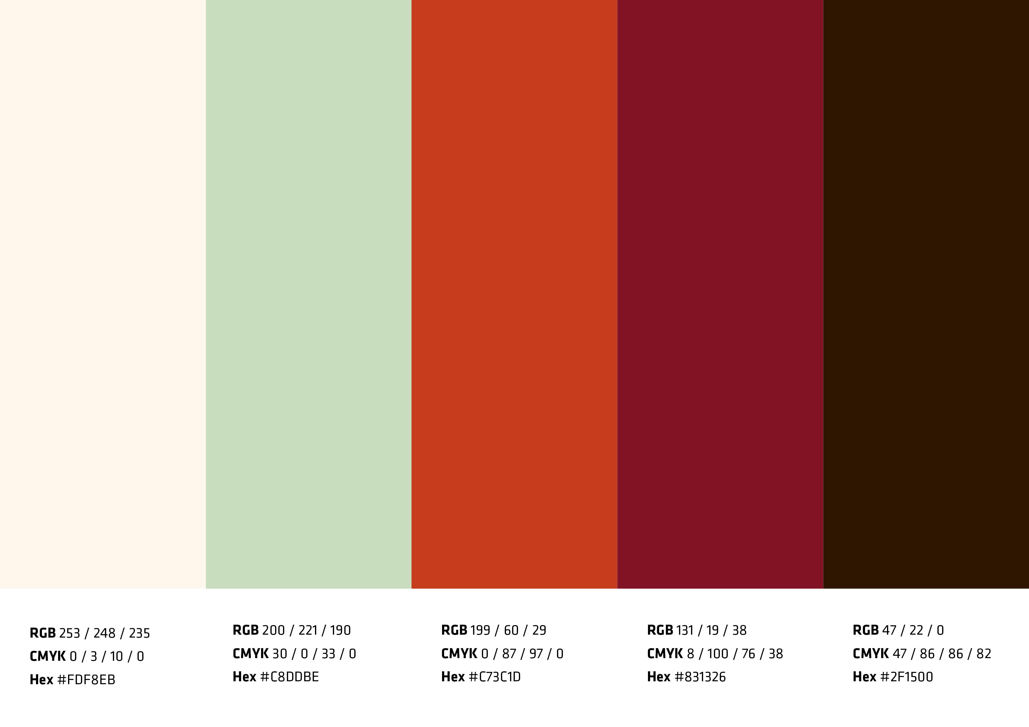 visuel08_miaomiaohome_colorpalette